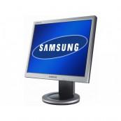 Monitor Samsung SyncMaster 910TM, 1280x1024, VGA, DVI, 19 inch, 16.7 Milioane de culori, Grad A-, Second Hand Monitoare