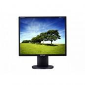 Monitor SAMSUNG Syncmaster 943T, LCD, 19 inch, 1280 x 1024, DVI, Second Hand Monitoare