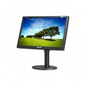 Monitor Samsung SyncMaster B1940W, LCD, 19 inch, 1440 x 900, VGA, Widescreen