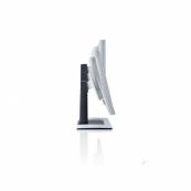 Monitor Second Hand FUJITSU SIEMENS B22W-7, LED, 22 inch, 1680 x 1050, VGA, DVI, 4x USB, Widescreen Monitoare