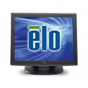 Monitor Touchscreen Elo 1515L, 15 Inch LCD, 1024 x 768, VGA, USB, Serial