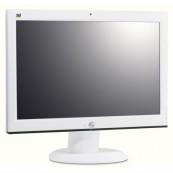 Monitor VIEWSONIC vx2255wmh, LCD 22 inch, 1680 x 1050, VGA DVI, Grad A-