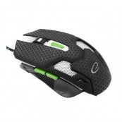 Mouse ESPERANZA EGM207G Cobra Optic, 2400 DPI, Gaming Designed Componente & Accesorii