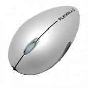 Mouse Optic Samsung Pleomax SPM-4000, 800dpi, 3 butoane, USB
