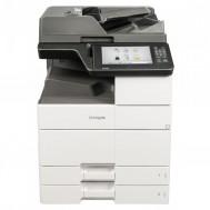 Multifunctionala Color Second Hand Lexmark x925de, A3, Imprimanta, Scanner, Copiator, Fax, Duplex, Rețea, USB