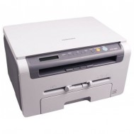 Multifunctionala Laser Monocrom Samsung SCX-4200, A4, 19ppm, 600 x 600, Copiator, Scanner, USB