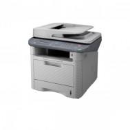 Multifunctionala Laser Monocrom Samsung SCX-4833FD, Duplex, A4, 31ppm, Fax, Copiere, Scanare, Retea, USB