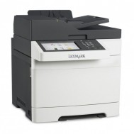 Multifunctionala LEXMARK XC2132, 32 PPM, 1200 x 1200 DPI, USB, A4, Color