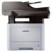 Multifunctionala SAMSUNG PROXPRESS M4070DN 42 PPM, USB, Rj-45, Duplex. Fax, Laser, Monocrom, A4
