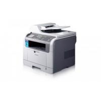 Multifunctionala Samsung SCX-5530FN, Monocrom, 28ppm, Fax, Scanner, Copiator, Retea, Duplex, USB