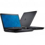NOTEBOOK 15.6'' E5540 , INTEL CORE I5-4200U 1.6GHZ-2.6GHZ, DDR3 8GB, 500GB  HARD DISK , DVD-RW, INTEL HD GRAFIC 4400