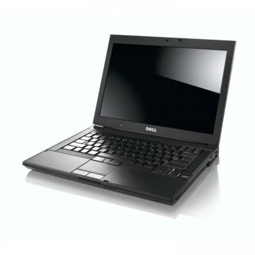 Notebook Dell E6410, Intel Core i5-560M, 2.67GHz, 4GB DDR3, 320GB SATA, DVD-RW, 14 inch LCD, Second Hand