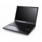 Notebook Dell Latitude E4310, Intel Core i5-540M 2.53Ghz , 4GB DDR3, 160GB HDD, DVD-ROM