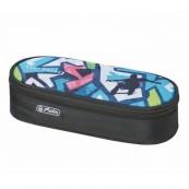Penar Herlitz Airgo Skater Laptopuri