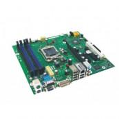 Placa de baza Fujitsu D2991-A13 GS5, LGA 1155 + Shield