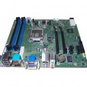 Placa de baza Fujitsu D3221-A12 GS 2,  Socket 1150, M11751 BX, Second Hand Calculatoare