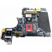 Placa de baza laptop Dell la-3806p pentru Dell Latitude E6400, Second Hand Laptopuri