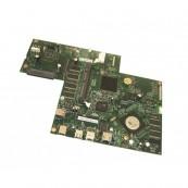 Placa Formater HP 3035, Second Hand Imprimante