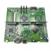 Placa Formater HP 5550DN, Second Hand Imprimante