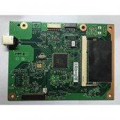 Placa Formater HP P2055D, Second Hand Imprimante