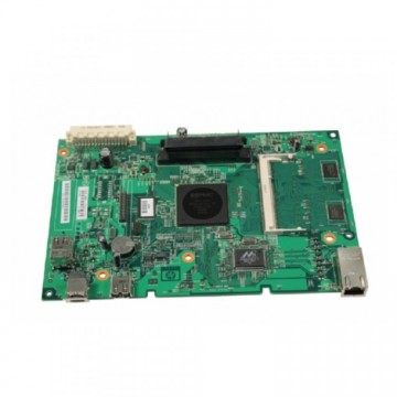 Placa Formater HP P4515, Second Hand Imprimante