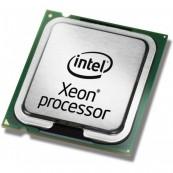 Procesoare Second Hand Server Intel Xeon L5410 Quad Core 2.33 Ghz, 12Mb Cache, 1333 Mhz Servere & Retelistica