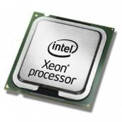 Procesoare Servere Intel Xeon SL72Y, 3200 Mhz, 1Mb Cache, 533 Mhz FSB, PPGA604, Second Hand Servere & Retelistica