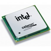 Procesor Intel Celeron P4600 2.00GHz, 2MB Cache, Second Hand Calculatoare