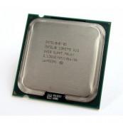 Procesor Intel Core 2 Duo E6420, 4MB Cache, 2.13Ghz, FSB 1066 Mhz, Second Hand Calculatoare