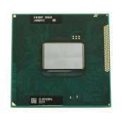 Procesor Intel Core i3-2370M 2.40GHz, 3MB Cache, Socket PGA988