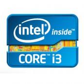 Procesor Intel Core i3-3110M 2.40GHz, 3MB Cache