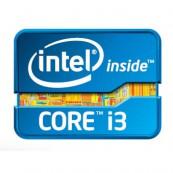 Procesor Intel Core i3-3120M 2.50GHz, 3MB Cache, Second Hand Laptopuri