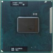 Procesor Intel Core i5-2430M 2.40GHz, 3MB Cache, Socket PPGA988