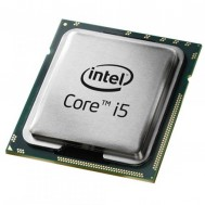 Procesor Intel Core i5-3470s 2.90GHz, 6MB Cache