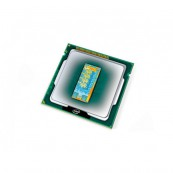 Procesor Intel Core i7-3632QM 2.20GHz, 6MB Cache, Second Hand Laptopuri