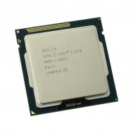 Procesor Intel Core i7-3770 3.40GHz, 8MB Cache