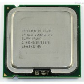 Procesor Intel Core2 Duo E4600, 2.4Ghz, 2Mb Cache, 800 MHz FSB, Second Hand Calculatoare