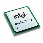 Procesor Intel Pentium 4, 3.2Ghz, 1Mb Cache, 800 MHz FSB, Second Hand Calculatoare