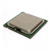 Procesor Intel Pentium Dual Core E2100, 2.0 Ghz, 1Mb Cache, 800 MHz FSB, Second Hand Calculatoare