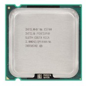 Procesor Intel Pentium Dual Core E5700, 3.0 GHz, 2Mb Cache, 800 MHz FSB, Second Hand Calculatoare