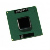 Procesor Intel Pentium M 1.60GHz, 1MB Cache, Second Hand Calculatoare