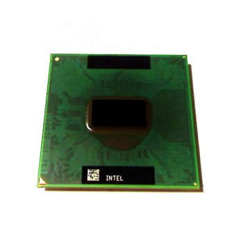 Procesor Intel Pentium M 1.80GHz, 2MB Cache, Second Hand Calculatoare