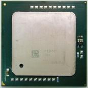 Procesor Intel Xeon SL7ZF, 64 bit, 3.0 Ghz, Second Hand Servere & Retelistica