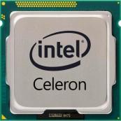 Procesor Laptop Intel Celeron P4500, 1.86GHz, 2 MB Cache, DDR3 1066MHz, Second Hand Laptopuri