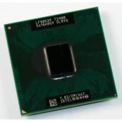 Procesor laptop Intel Core Duo T2400,1.83Ghz, 2Mb Cache, 667MHz FSB, Second Hand Laptopuri