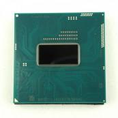 Procesor laptop Intel Core i3-4000M, 2.40GHz, 3MB Cache, Socket FCPGA946