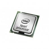 Procesor Second Hand Intel Xeon Quad-Core X5450 3.00GHz, 12MB Cache Servere & Retelistica