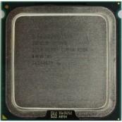 Procesor Server Intel Xeon Dual Core 5150, 2660Mhz, 1333Mhz FSB, Socket LGA771, 64 -bit, Second Hand Servere & Retelistica