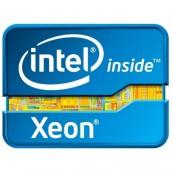 Procesor Server Quad Core Intel Xeon E5540 2.53GHz, 8MB Cache, Second Hand Servere & Retelistica
