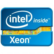 Procesor Server Quad Core Intel Xeon E5620 2.40GHz, 12MB Cache, Second Hand Servere & Retelistica